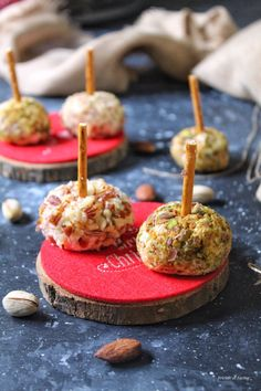 Caramel Apples, Buffet, Desserts, Blog, Recipes, Calendar, Tailgate Desserts, Deserts, Postres