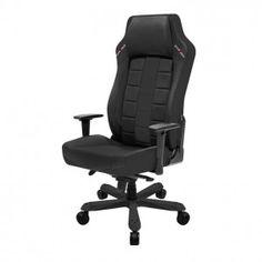 Fotel biurowy DXRacer OH/CB120/N