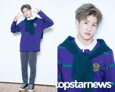 ASTRO Jinjin Astro, Pop Group, Rapper, Korea, Polo Ralph Lauren, Boys, Mens Tops, Kpop, Baby Boys