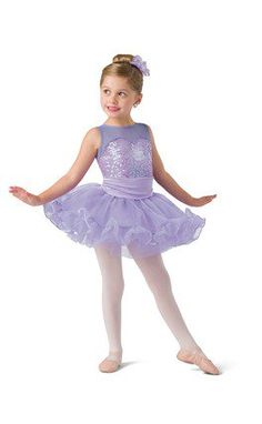 663848ff8 21 Best 2018 First Recital Collection images | Cute costumes, Tiny ...