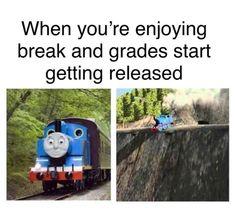 Super Clean Funny Memes Pics) 20 Funny Photos for Your Wednesday Clean Funny Memes, Funny Jokes, Hilarious, Ironic Memes, Lol, Quality Memes, School Memes, Funny Pins, Funny Stuff
