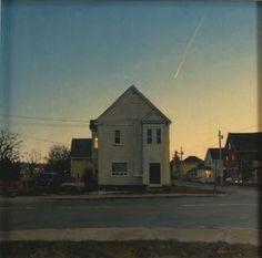 linden frederick | memo (overseas): Nov15,2012: ex-chamber museum
