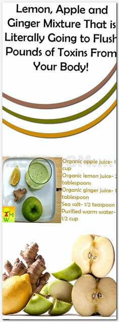 keto adaptation diet plan, help with diet, how to cut weight fast, good tips on losing weight, how to diet and exercise for weight loss, diyet rejim, diet to reduce stomach fat, 3 day military diet reviews, only fruit diet for weight loss, fitness, diet schedule to lose weight fast, basic diet plan to lose weight, dunyada hzla artan obezitenin nedenleri, doctors diet program hiram, what's the atkins diet, high low carb diet