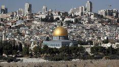 اجتماع سداسي في عمّان لبحث قرار ترمب حول القدس - https://www.watny1.com/2018/01/06/%d8%a7%d8%ac%d8%aa%d9%85%d8%a7%d8%b9-%d8%b3%d8%af%d8%a7%d8%b3%d9%8a-%d9%81%d9%8a-%d8%b9%d9%85%d9%91%d8%a7%d9%86-%d9%84%d8%a8%d8%ad%d8%ab-%d9%82%d8%b1%d8%a7%d8%b1-%d8%aa%d8%b1%d9%85%d8%a8-%d8%ad%d9%88/