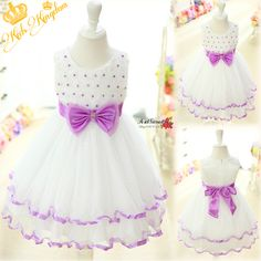 Free Shipping Hot !Promotion!2014New Items Children Girls Dress Baby Princess Dress Dance Dresses For Kidsfor 4-12Years 5 Colors