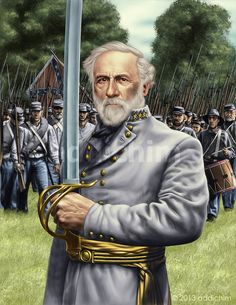 """""""The Wizard Of The Saddle""""Histacticson the battlefield are stillstudiedbymilitary academies today """"I wish none but those who desire to be activ..."""