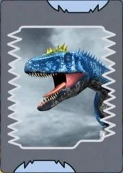 Real Dinosaur, Dinosaur Cards, Armored Aces, Switch And Go Dinos, King Craft, Dinosaur Discovery, Power Rangers Ninja Steel, Dinosaur Pictures, Egg Card