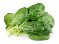 Как вкусно приготовить шпинат? | Женские секреты