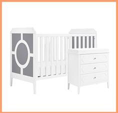 Spring Baby Shower Giveaway - weeSpring   Blog