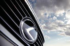 자연의 침묵을, 고요한 시간을. 대도시 라이프를 상징하는 자동차에서 렉서스가 구현해내고 있는 것들. | Lexus i-Magazine Ver.5 앱 다운로드 ▶ www.lexus.co.kr/magazine #Lexus #Magazine #ES300h #ES #elegant