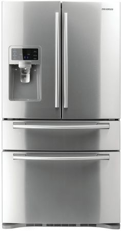 Samsung Bottom Freezer Freestanding...       $2,499.00