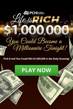 Publishers clearing house i jose carlos gomez claim prize day promotion card bulletin id code PCH-AAA for activation and to win it. Instant Win Sweepstakes, Online Sweepstakes, Lotto Winning Numbers, Lotto Numbers, Pch Dream Home, Investing Apps, Win For Life, Winner Announcement, Lottery Winner