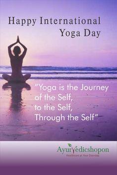 Relax, Restore, rejuvenate. Yoga for soul, body @ mind @ayurvedicshopon.com # ayurvedic #ayurveda #ayurvedicshopon #worldyogaday #yogaday