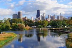 Do you need to sell your home fast in Chicago IL? We buy houses in Chicago for cash. Call for your no-obligation offer on your Chicago home. Chicago Skyline, New York Skyline, Sell My House Fast, Heber City, Windy Weather, We Buy Houses, Chicago Photos, Jpg, Activities To Do