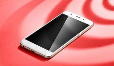 Bộ tứ điện thoại chụp ảnh tự sướng tuyệt đẹp, giá hấp dẫn #điệnthoại #tựsướng #phucanh #phuc #anh