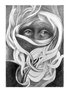 Eva Prokopová-Kolmanová – Google+ Female, Google, Art, Art Background, Kunst, Performing Arts, Art Education Resources, Artworks