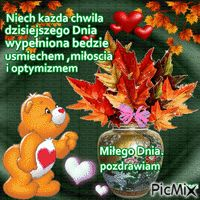 dzien dobry - PicMix Vote Sticker, Good Morning, Stickers, Christmas Ornaments, Holiday Decor, Pictures, Buen Dia, Photos, Bonjour