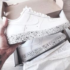 Im gonna love this site!Check it's Amazing with this fashion Shoes! get it for 2016 Fashion Nike womens running shoes Buty do biegania Nike Wmns Air Zoom Pegasus 32 W Sneakers Fashion, Fashion Shoes, Sneakers Nike, Net Fashion, Air Force Sneakers, Urban Fashion, Daily Fashion, Fashion Clothes, Fashion Outfits