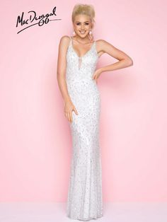 Flash by Mac Duggal 1065L  Flash by Mac Duggal Prom , Pageant and Formal dresses at Joeval's