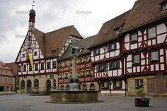Forchheim, Germany