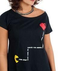 Quer ganhar essa camiseta linda do Poeme-se? Tá rolando concurso cultural lá no http://ift.tt/1GeUQFf  não deixem de participar!  #sorteio #promocao #promo #blogliterario #blog #camiseta #poemese #livro #amoler #poesia #concursocultural