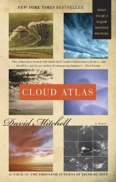 Cloud Atlas: A Novel by David Mitchell, http://www.amazon.com/dp/0375507256/ref=cm_sw_r_pi_dp_rWIxqb01WJ99Y