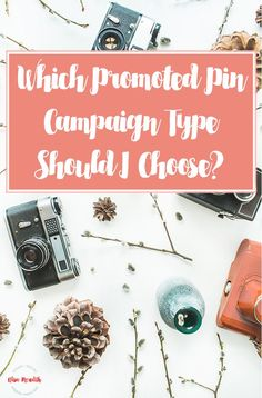 As someone who has tried all the options, I can tell you, it most certainly is NOT obvious - and the wrong choice can cost you, BIG. Pinterest Advertising, Video Advertising, Pinterest Marketing, Advertising Ideas, Content Marketing Strategy, Social Media Marketing, Marketing Articles, Business Marketing, Affiliate Marketing
