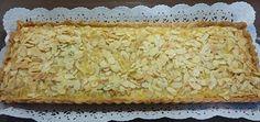 Esta tarta está muy buena, el único inconveniente que le veo es que es muy calórica, pero bueno para comerla de vez en cuando..... no pasa nada.    http://www.lospostresdeelena.com/2010/09/tarta-de-mascarpone-y-datiles.html