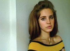 ♡ Lana Del Rey ♡ for ♡ #LDR #LanaDelRey #Lana_Del_Rey