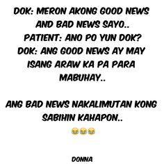 Filipino Funny, Pinoy, Jokes, Lol, Math, Charms, Husky Jokes, Math Resources, Memes