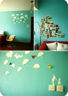 Wall Decals | Flickr - Photo Sharing!