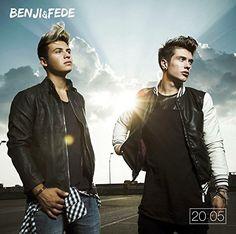 Benji & Fede - 0.836805556