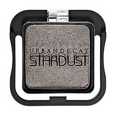 Urban Decay - Stardust Eyeshadow