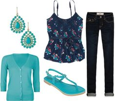 """""""Untitled #20"""" by emma-hardy on Polyvore"""