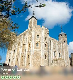 https://www.tripadvisor.co.za/Attraction_Review-g186338-d187547-Reviews-Tower_of_London-London_England.html?m=19904