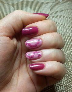 Walentynkowe- cosmetics zone  (139), neonail  (3751)