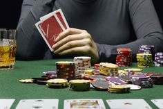 Want to become a better player, fast? Follow these 10 tips to boost your poker performance & profits. While geared to beginner players, these are poker tips that even seasoned pros should relearn once in a while. Here are tips for winning more money at Texas Hold'em cash games.