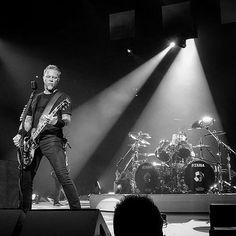 Metallica Song, 80s Metal Bands, James Hetfield, Oldies But Goodies, Songs, Rock, Guys, My Love, Concert