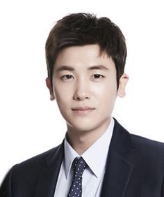 Kdrama, Park Hyung Shik, Do Bong Soon, Hyung Sik, Kpop Groups, Boyfriend Material, Korean Actors, Parks, Acting
