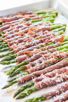 Date Prosciutto Appetizer Recipes.Prosciutto Wrapped Dates Stuffed With Goat Cheese. Prosciutto Wrapped Dates Stuffed With Goat Cheese. Prosciutto Wrapped Dates Stuffed With Goat Cheese. Prosciutto Appetizer, Asparagus Appetizer, Vegetable Appetizers, Meat Appetizers, Thanksgiving Appetizers, Asparagus Recipe, Appetizers For Party, Appetizer Recipes, Simple Appetizers