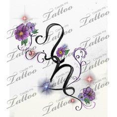capricorn and leo signs entwined together custom tattoo | Original Design Modified #19772 | CreateMyTattoo.com