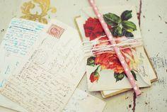 6. Invitation inspiration #modcloth  #wedding