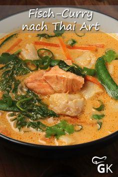 Bisquick Recipes, Crockpot Recipes, Cooking Recipes, Healthy Recipes, Salmon Recipes, Asian Recipes, Ethnic Recipes, Food Videos, Bruschetta