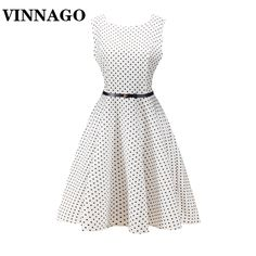 Online Shopping at a cheapest price for Automotive, Phones & Accessories, Computers & Electronics, Fashion, Beauty & Health, Home & Garden, Toys & Sports, Weddings & Events and more; just about anything else Black Polka Dot Dress, Garden Toys, Beach Dresses, Summer Dresses For Women, Computers, Vintage Ladies, Online Shopping, Fashion Beauty, Phones