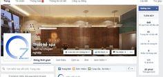 loi-ich-cua-fanpage-facebook-doi-voi-kinh-doanh-spa