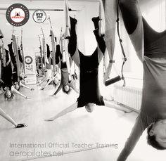 CURSOS AEROPILATES  BARCELONA- OFFICIAL TEACHER TRAINING, #pilates #aeropilates #pilatesaereo #aerialpilates #yoga #aeroyoga #acro #acrobatic #acrobatico #ejercicio #exercice #tendencias #moda #belleza #deporte #salud #wellness #bienestar #antiage #coaching #fitness #aerofitness #gym #meditation #meditacion