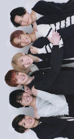 Japanese Boy, Pop Group, My Photos, Idol, Actors, Boys, Beauty, Baby Boys, Senior Boys