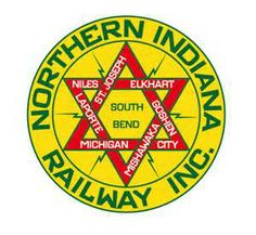 Northern Indiana Railway Inc..  1898-1934.  An interurban railroad that operated passenger service.