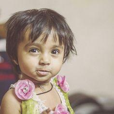 What are you looking at?  #nikon #nikontop #photoshoot #potrairt #potraiture #portraitphotography #jj #jj_portraits #jj_forum #makepotrait #makeup #babygirl #potraitoftheday #talnts #beauty #innocence #portbox #jj_portrait #expofilm #afadingworld #fade #hair