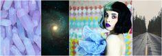 collage set 21